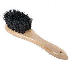 Harry's Horse Bucket Brush