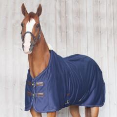 Kentucky Cooler Fleece