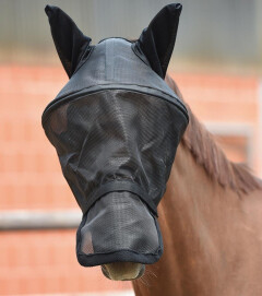 Busse Fly Mask Professional