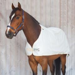 Horseware Wateproof Liner