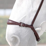 Dy'on drop noseband 'new english'