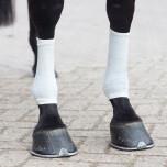 Equifit HorseSox