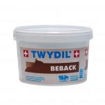 Twydil Beback