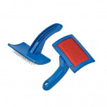 Busse velcro cleaner