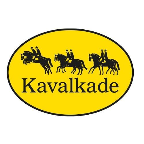 Kavalkade logo