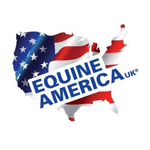 Equine America Logo