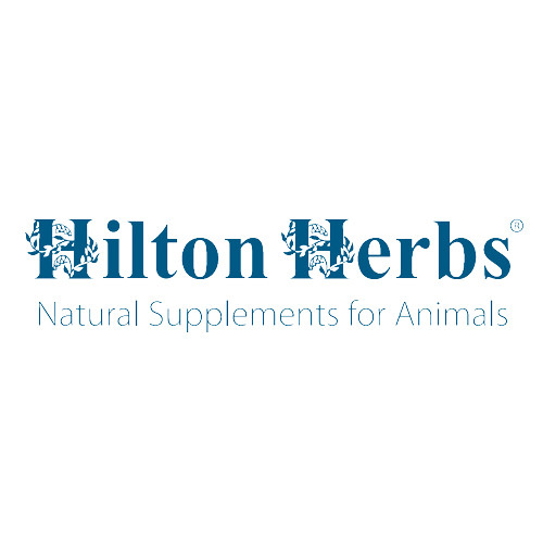 Hilton Herbs Logo