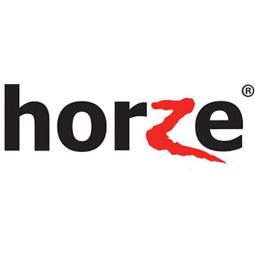 Horze Logo