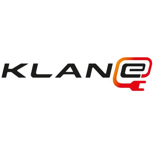 Klan E Logo