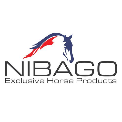 Nibago Logo