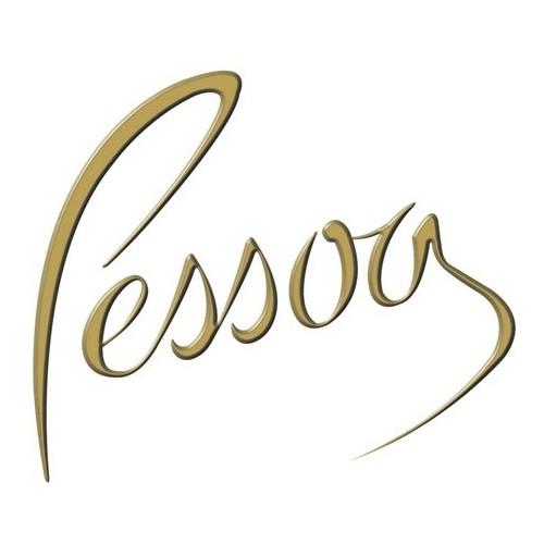Pessoa Logo