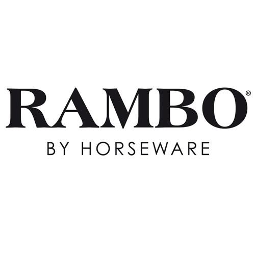 Rambo Horseware Logo