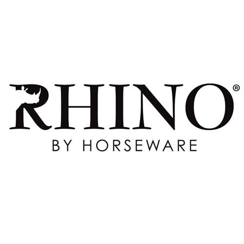 Rhino Horseware Logo