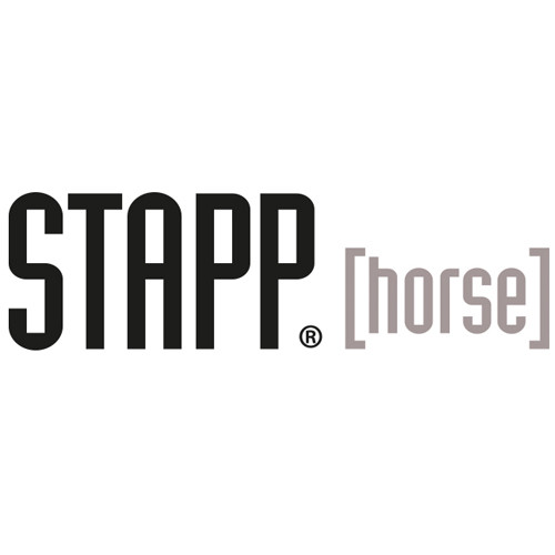 Stapp Logo
