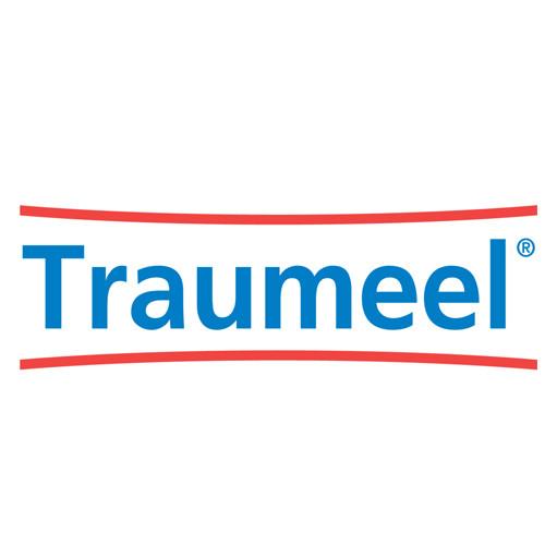 Traumeel Logo