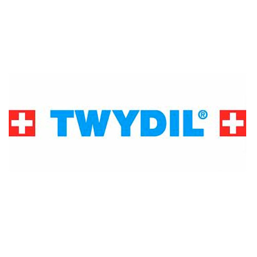 Twydil Logo
