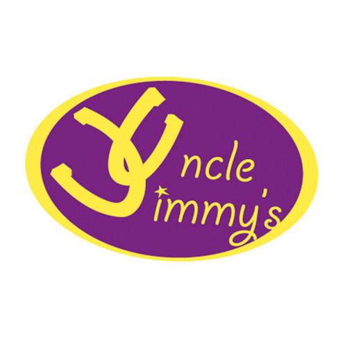 Uncle Jimmy Logo