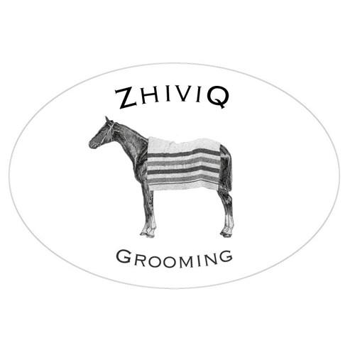 Zhiviq Logo