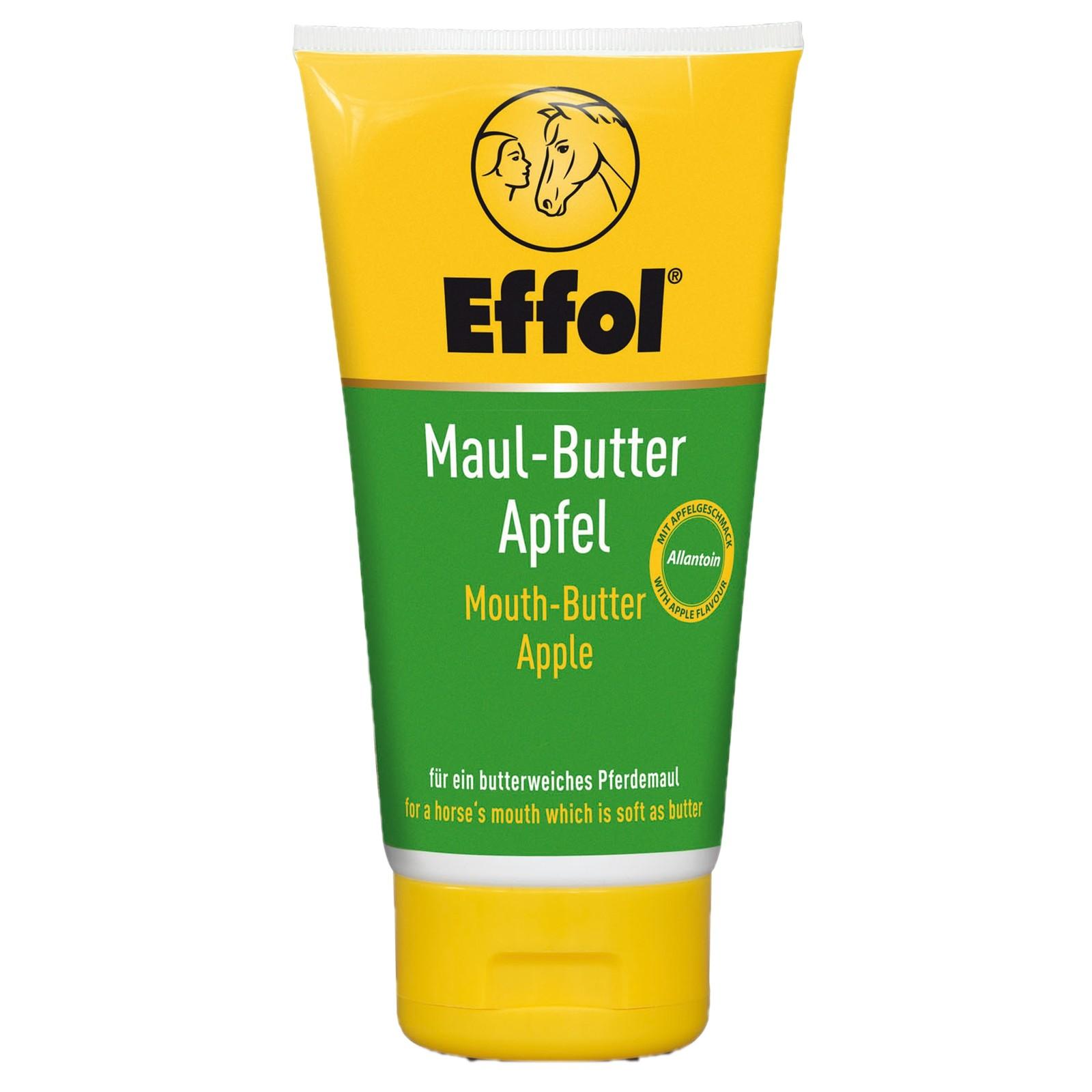 Effol Mouth Butter