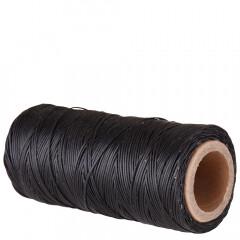 Br braid thread 100 m