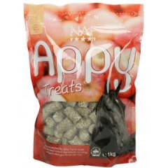 appy treats