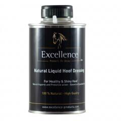 Excellence natural liquid hoof dressing