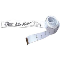 Harry's Horse Kilo Meter