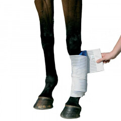 Stübben Kryo Kompakt Bandage