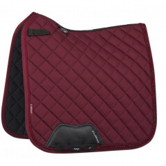 Lemieux Diamante Saddlepad Dressage