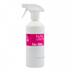 NAF no bite spray
