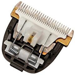 sectolin shaving blade se-210 clipper