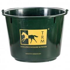 Trm bucket