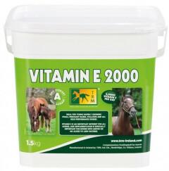 TRM Vitamin E