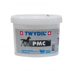 TWYDIL® PMC