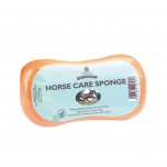 Cdm horse care spons