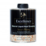 Excellence Hoof Dressing 500 ml