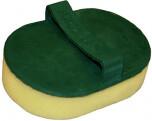 Sweat sponge